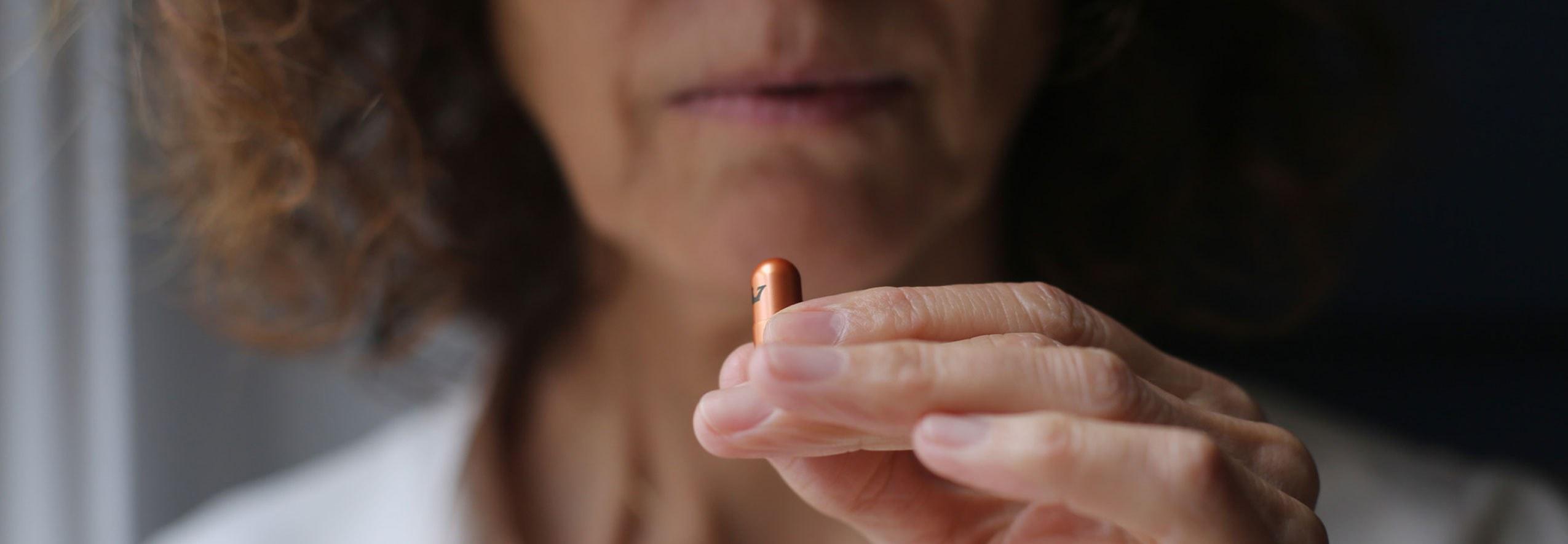 LYMA Menopause Immunity 4
