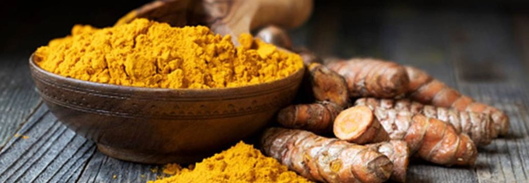 Turmeric benefits LYMA hero
