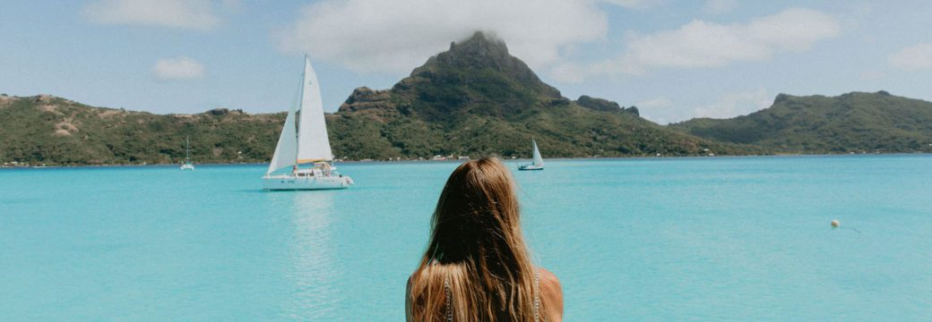 Wellness holiday travel inspiration LYMA hero