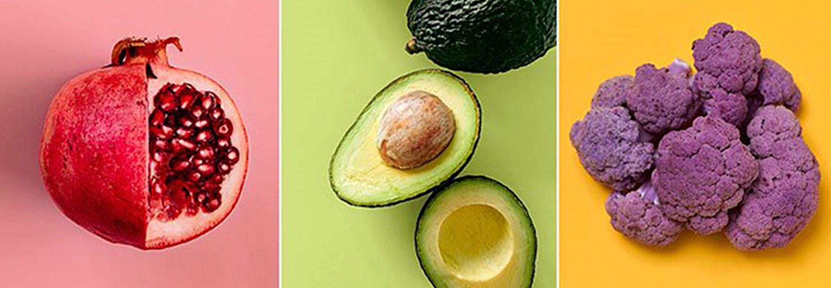 Anti inflammation diet 2