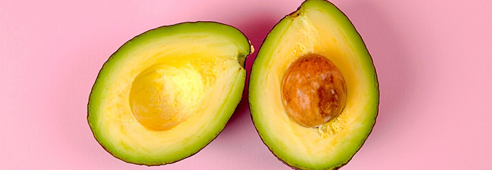Avocado for inflammation