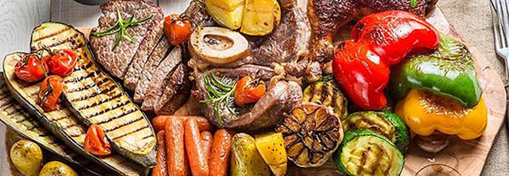 Anti inflammation diet 5