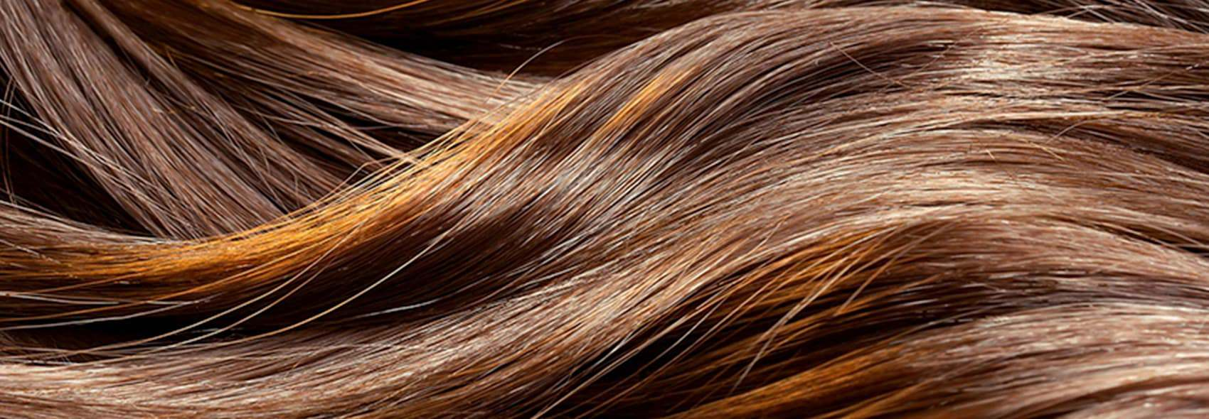 Hair supplements 4