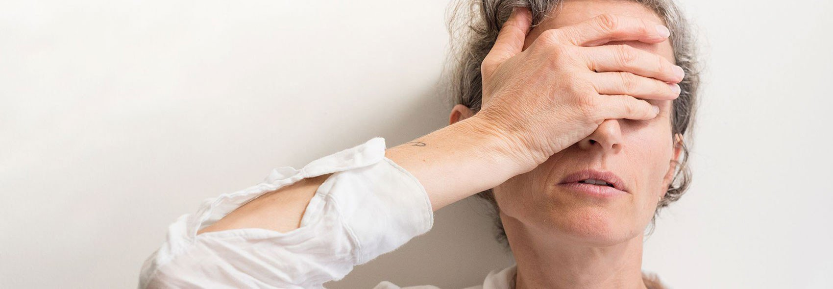 Menopause supplements LYMA 7